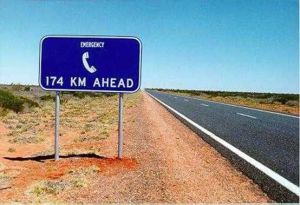 meanwhile_in_australia_34